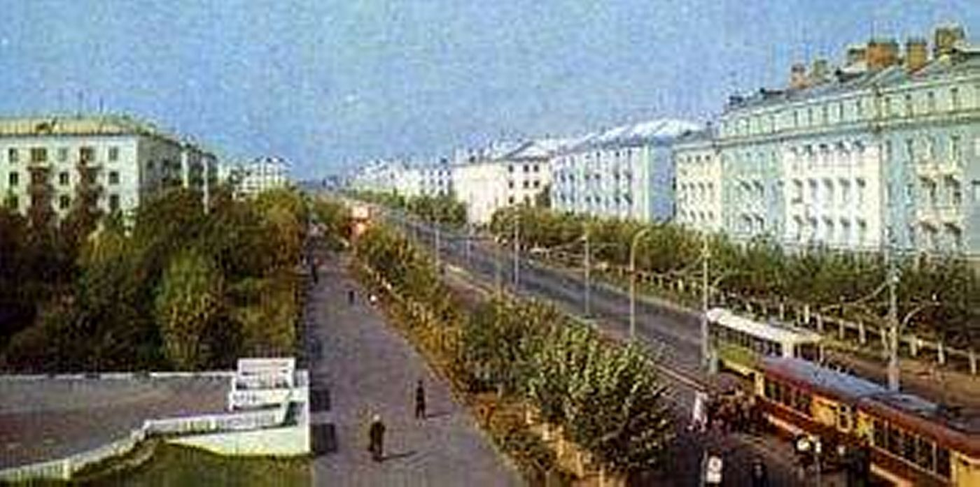 http://dz-foto.narod.ru/Images/pic_0138.jpg